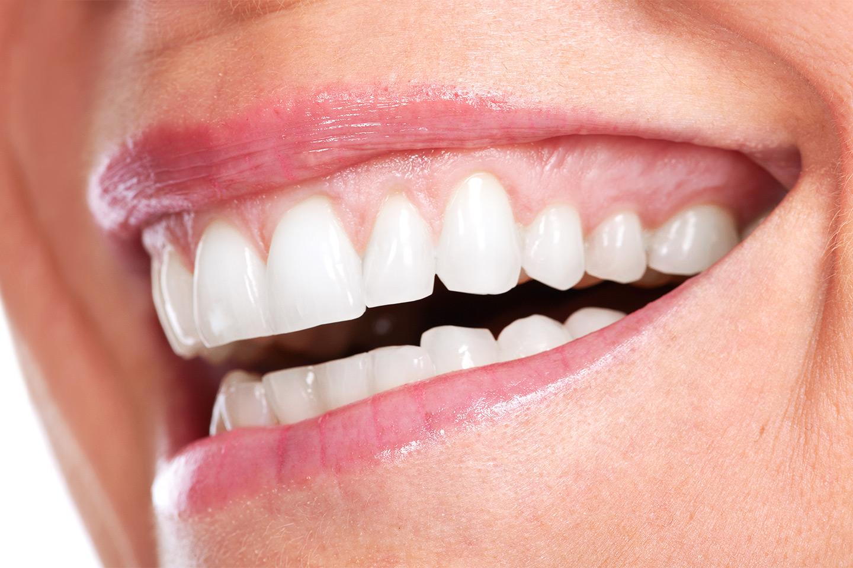 Tandundersökning hos Nacka Tandvårdsklinik (1 av 1)
