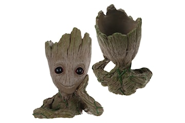 Guardians of the Galaxy 2 Baby Groot Blomkruka