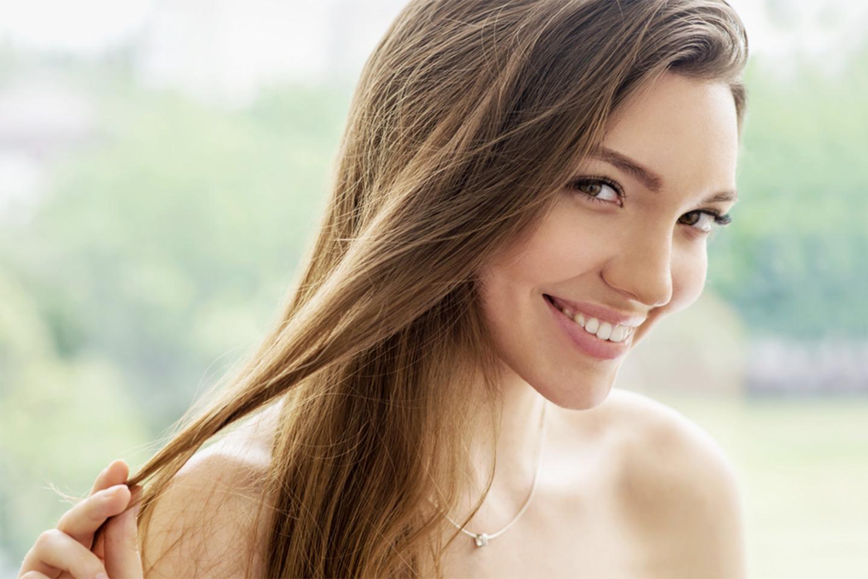 Lashlift inkl. keratin/färg hos HMV beauty salon (1 av 1)