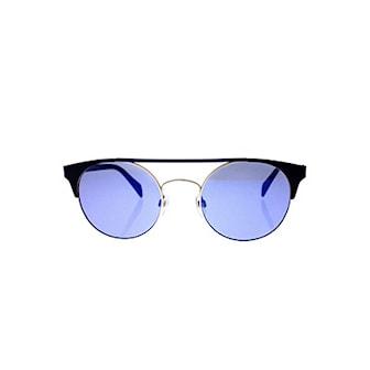 DL0218-33X-53, Diesel Sunglasses, Diesel solglasögon, ,