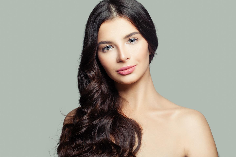 PRP för hy eller hårbotten hos GBunique (1 av 1)
