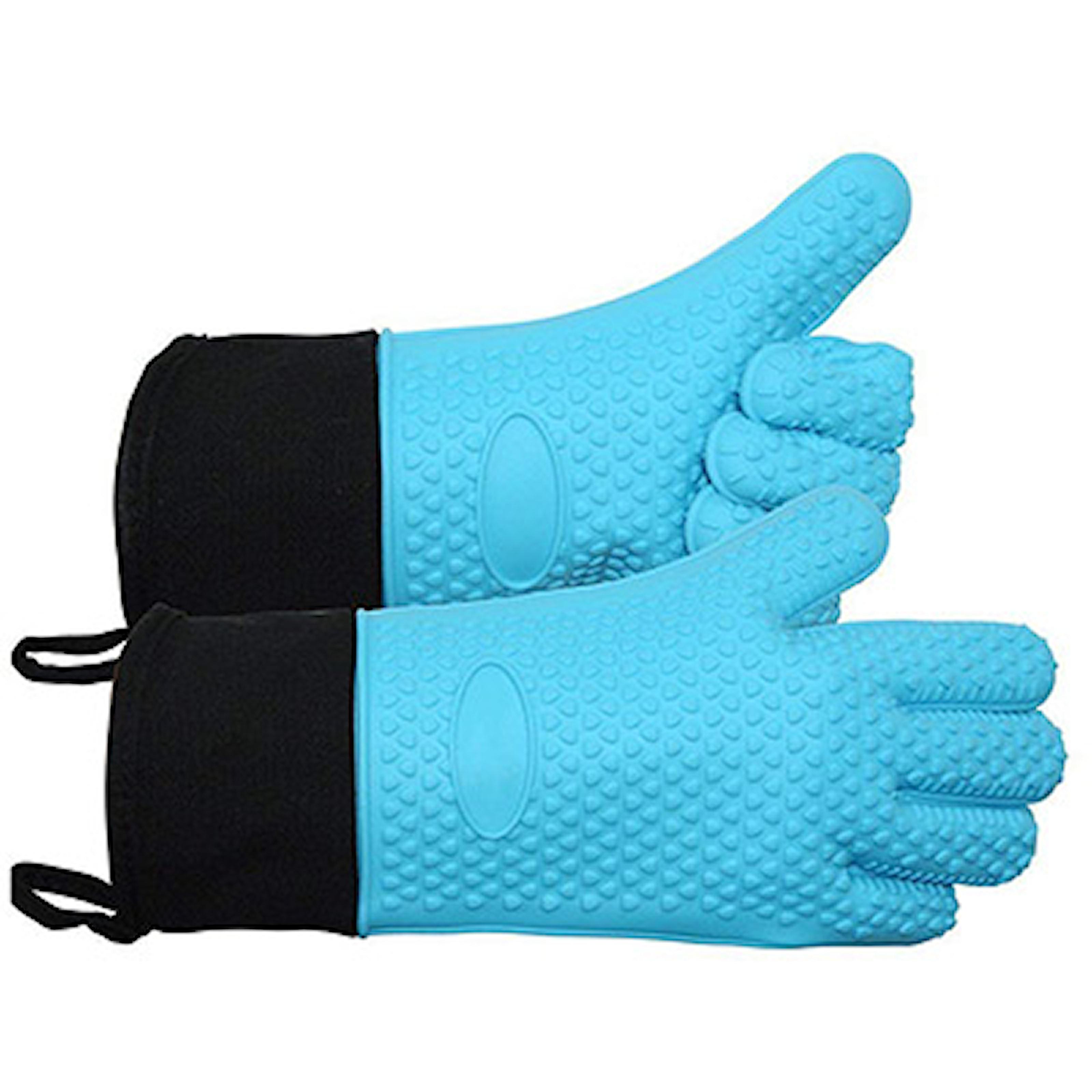Blå, 1-Pcs, 1-pack, ,