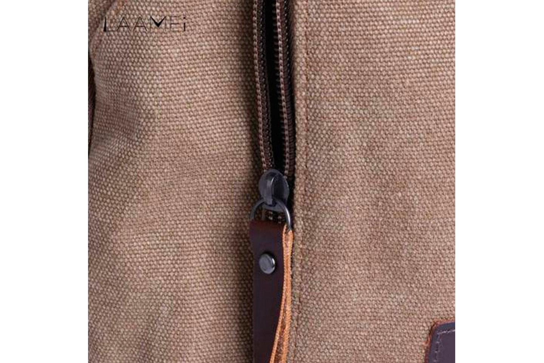 Crossbody-väska
