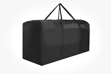 Bag til puter