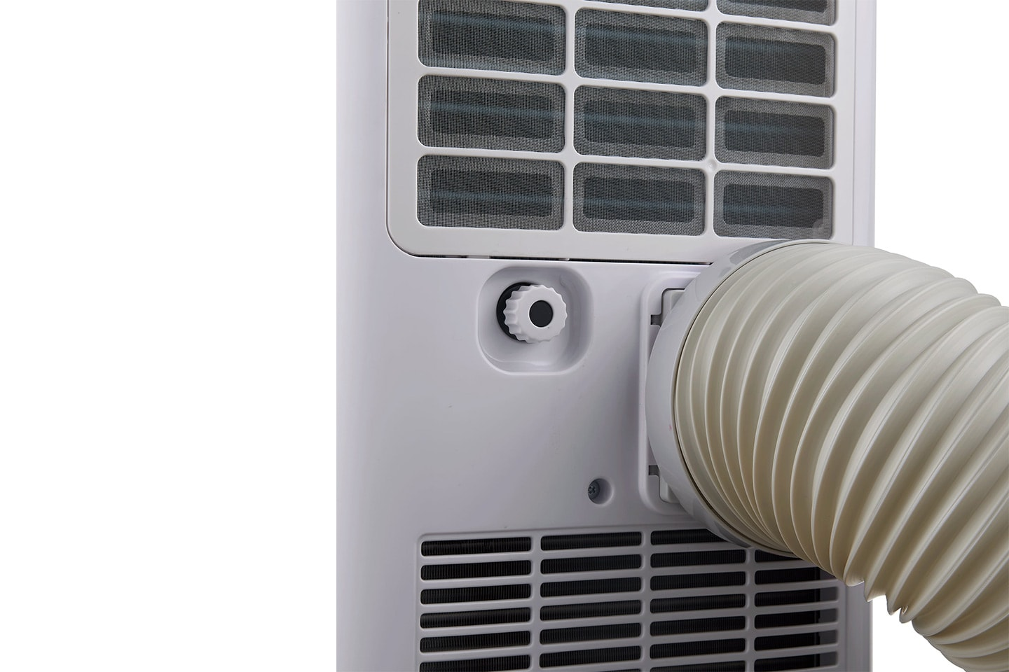 Moa A019 Air Conditioner 3-i-1