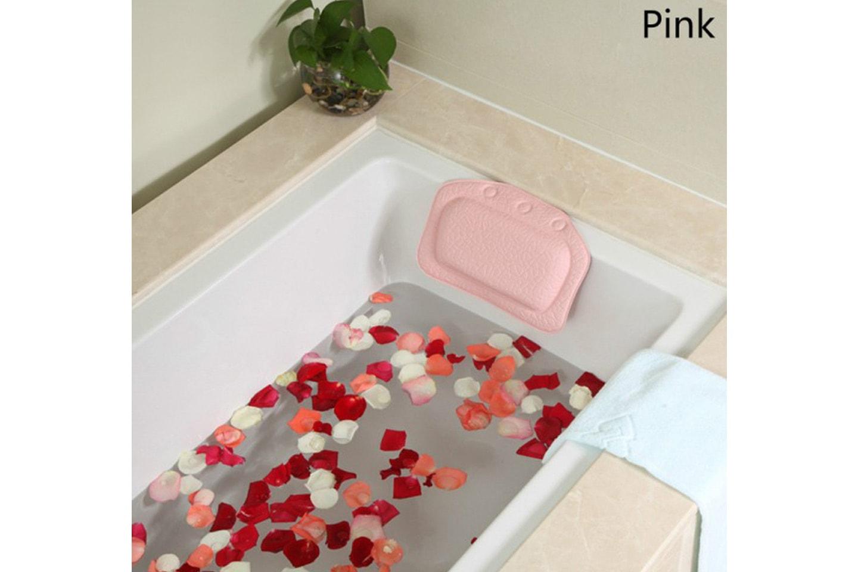 Pute til badekar