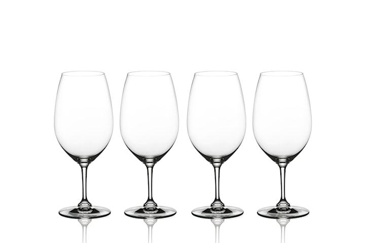 Nachtmann Vivino Bordeaux vinglas