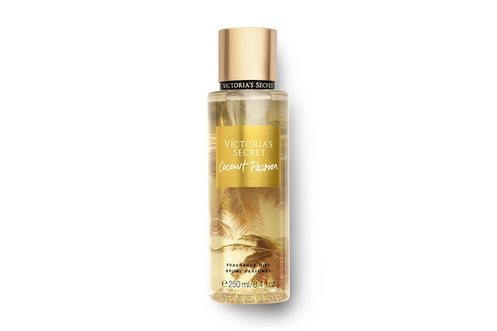 Victorias Secret Coconut Passion Fragrance Mist 250ml