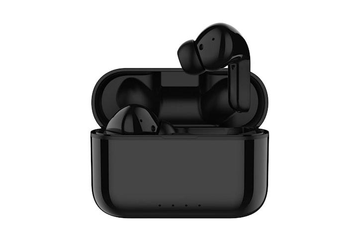 K203 Trådlösa Bluetooth-hörlurar