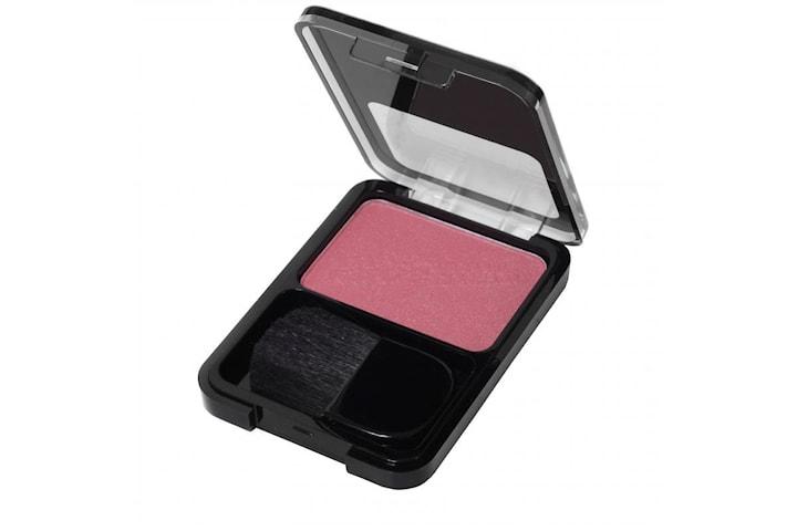 Beauty UK Blush and Brush No.1 - Dawn Glow