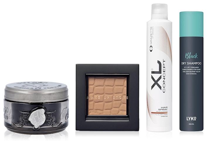 Kjøp 2 produkter hos LYKO.com og få 30%