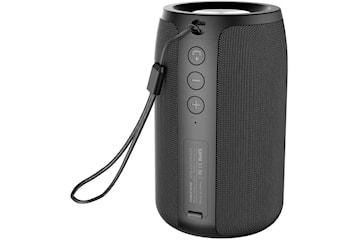 Bluetooth-högtalare Zealot S32