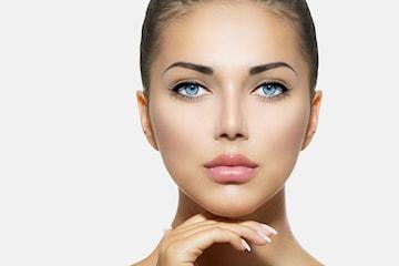 Behandling med botulinumtoxin hos Beauty Kliniken