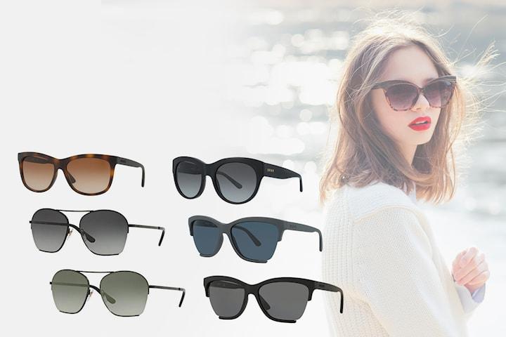 DKNY solglasögon