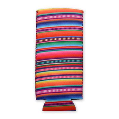 Stripes, 4-pack, 4-pack,  (1 av 1)