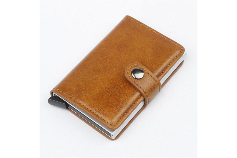 RFID lommebok