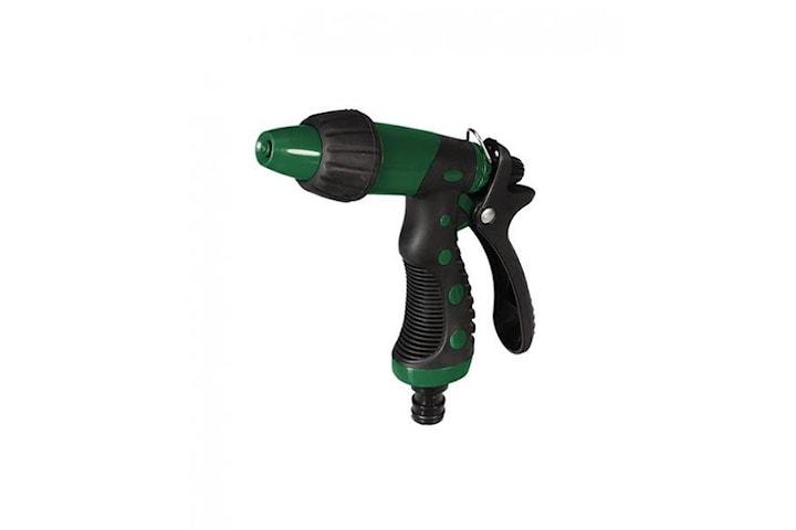 One tools Sprutpistol för vattenslang