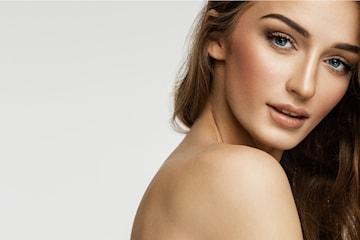 Lashlift hos Beauty Clinic By Sisters