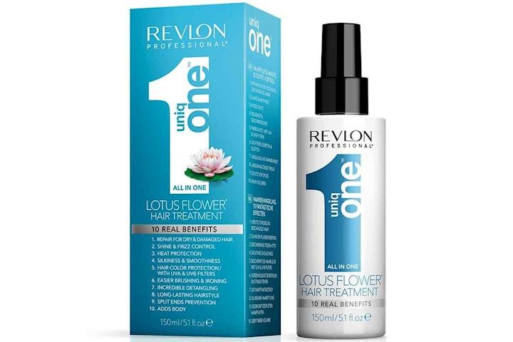 Revlon Uniq One Lotus Flower Hair Treatment 150ml