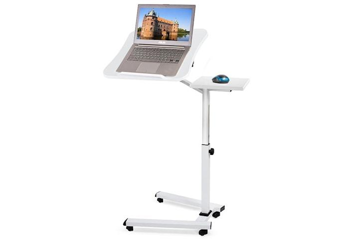 Tatkraft, Like - Laptopbord med separat musbord