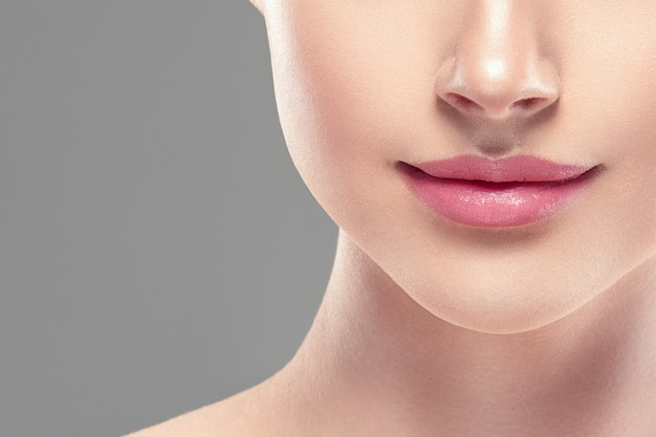 Kissum Lips läppigmentering