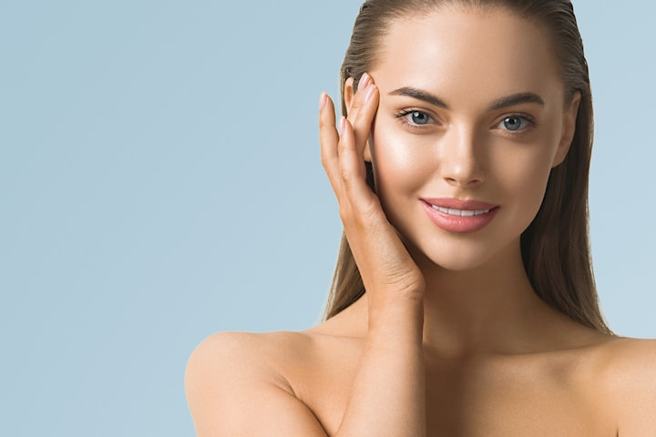 Kjøp to hudkonsultasjoner for prisen av en hos HUD, LASER og HELSETESTKLINIKKEN