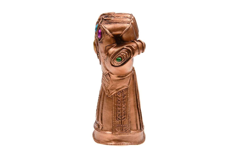 Infinity flaskeåpner