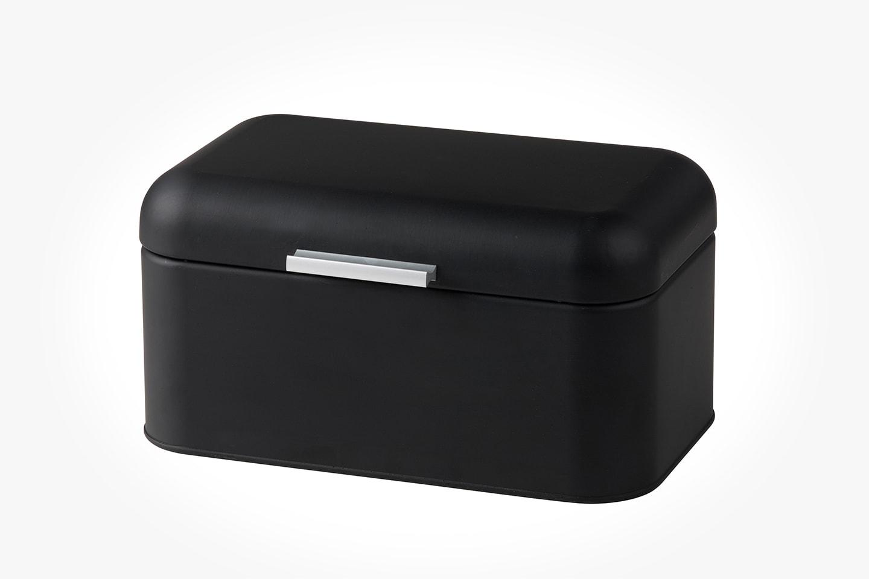 Funktion brödbox
