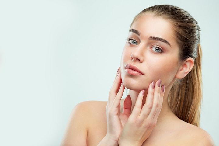 Få opp til tre ansiktsbehandlinger med ELOS PLUSS Laser hos Grefsenveien legekontor
