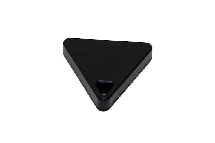 Mini-tracker / spårare / Keyfinder