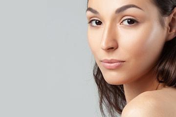 Trenger huden din fuktighet? Anerkjente Le Skin har den perfekte løsningen!