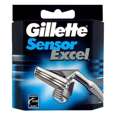 10-pcs, Sensor Excel, 10-pack (Sensor Excel), ,  (1 av 1)