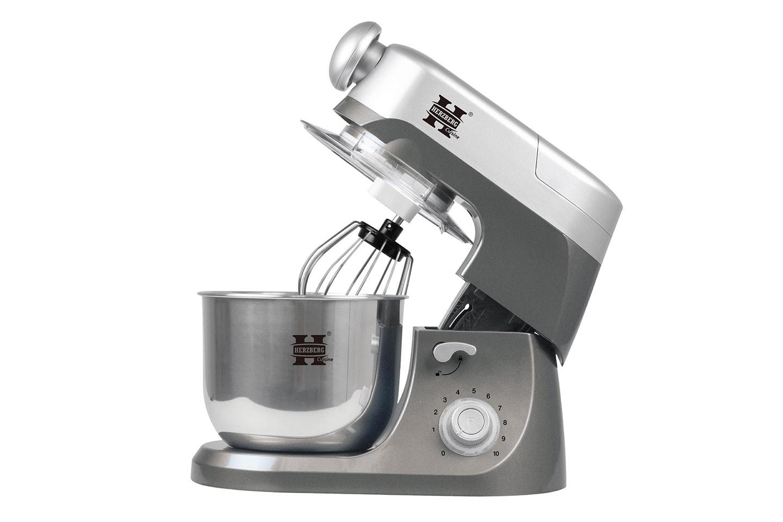 Herzberg HG-5029 3-i-1 köksassistent
