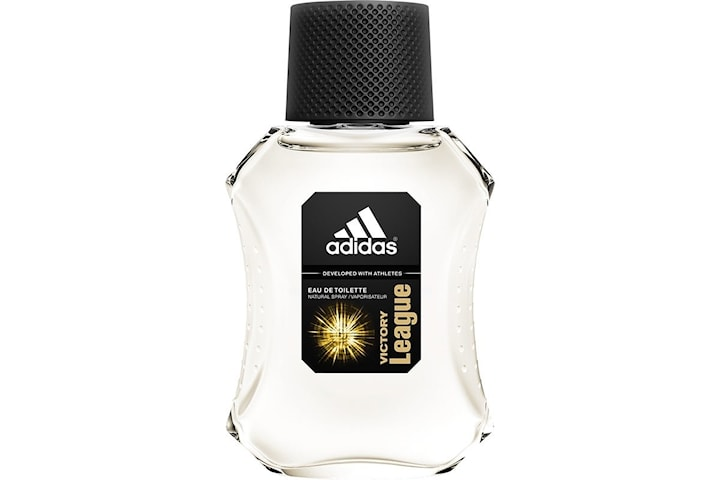 Adidas Victory League Edt 100ml