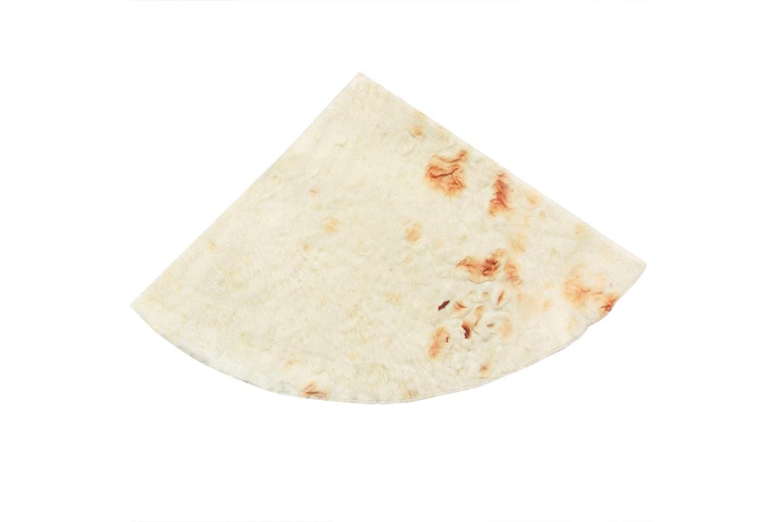 Burritofilt