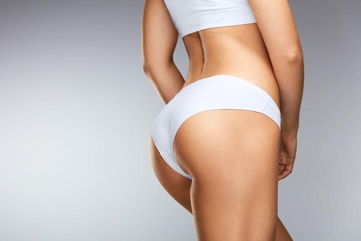 Smartlipo – permanent fettsuging med laser utført av dyktige kirurger med lang erfaring