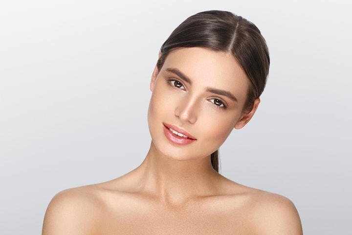 Foryngende PRP-behandling (plasma) for hud eller hår hos Golden Beauty på avd. Smestad eller Kløfta