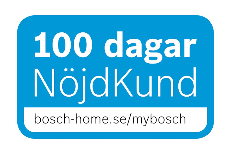 AutoCook Pro från Bosch