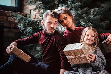 Klipp og styling for dame, herre og barn hos Oslo Skjønnhet og Velvære
