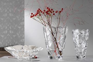 Nachtmann Petals skål eller vas