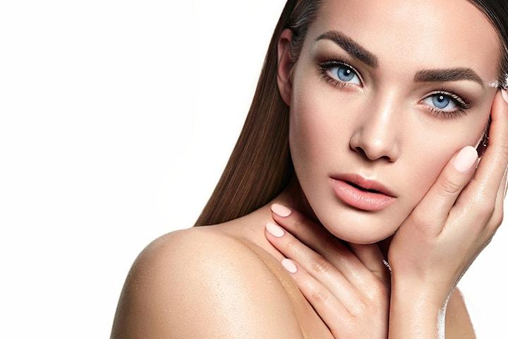 Kjemisk Peel tilpasset din hud fra annerkjente Elisabeth Arden Pro hos Skin & Beauty på Torshov