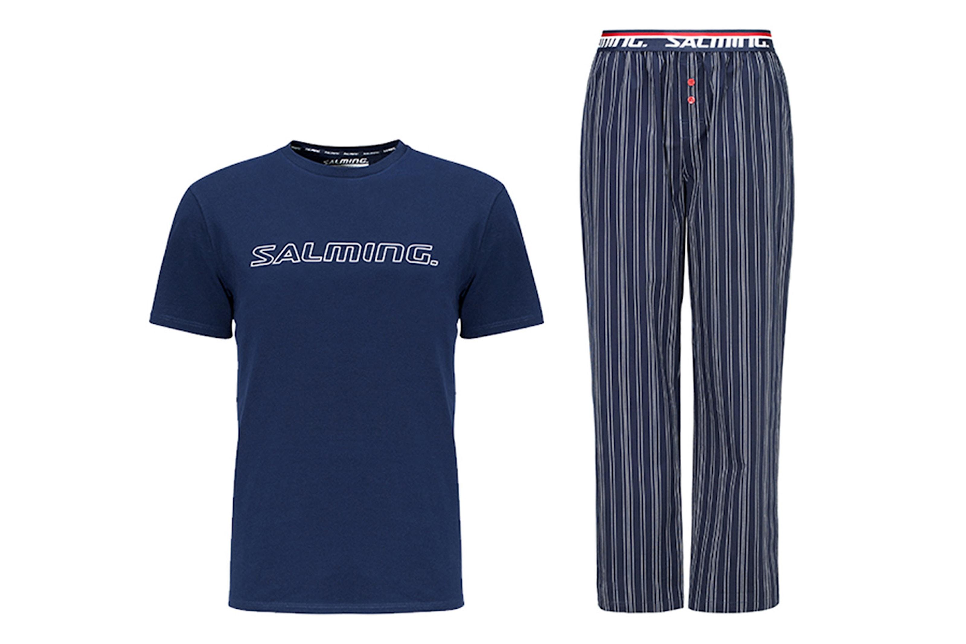 Pyjamas från Salming