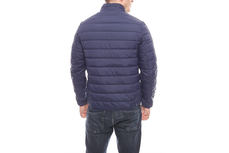 US Polo jakke