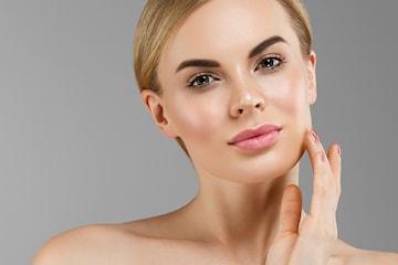 Fettreducering med HIFU-metoden på Magic Touch hudvård och spa