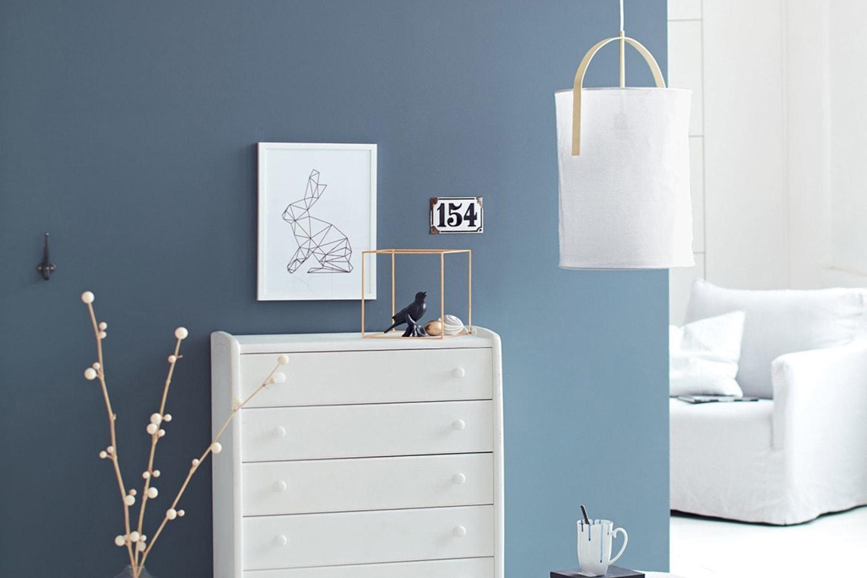 Globen Lighting Nest taklampa