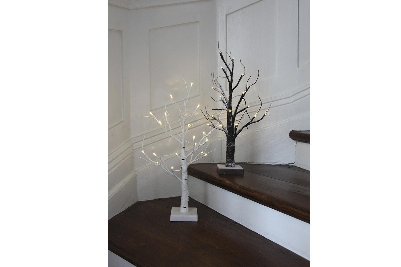 Star Trading Tobby LED-träd