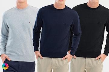 Tommy Hilfiger tröja