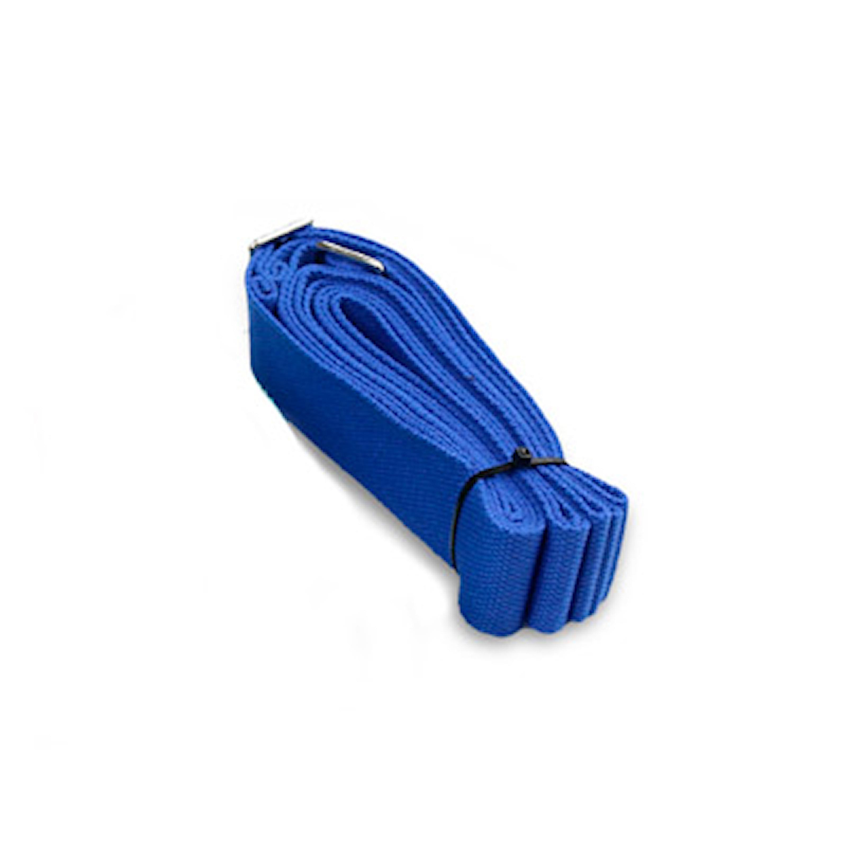 Blå, 2-pcs, 2-pack, ,