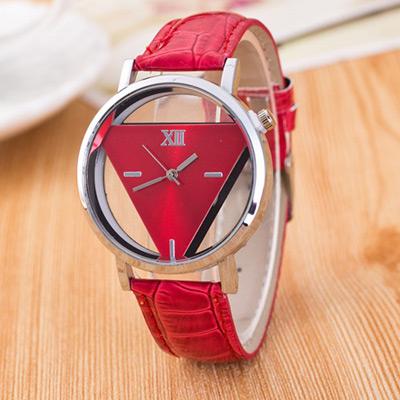 Röd, 2-pcs, 2-pack, ,  (1 av 1)