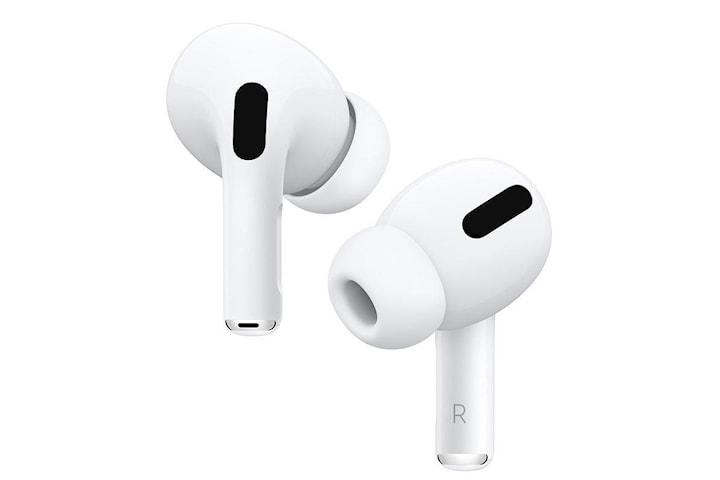 True Wireless Earbuds Pro, Vit